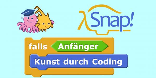 Logo_Snapkurs_grosspng
